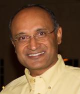 Pramod Jain's picture